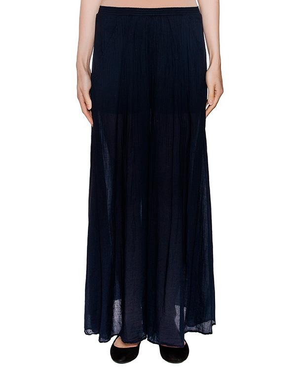 женская юбка European Culture, сезон: лето 2016. Купить за 6400 руб. | Фото 1