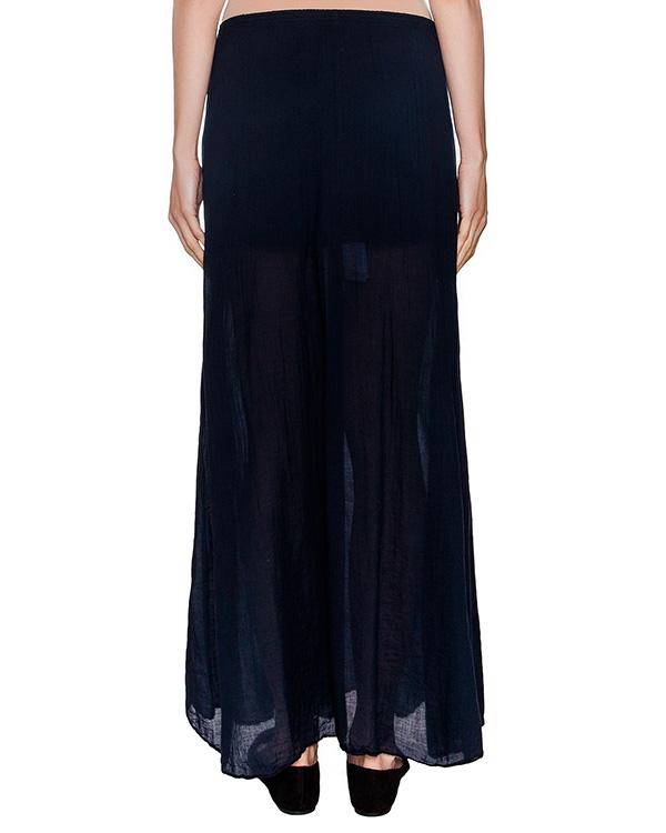 женская юбка European Culture, сезон: лето 2016. Купить за 6400 руб. | Фото 2