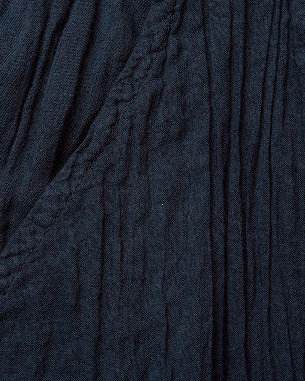 женская юбка European Culture, сезон: лето 2016. Купить за 6400 руб. | Фото 4