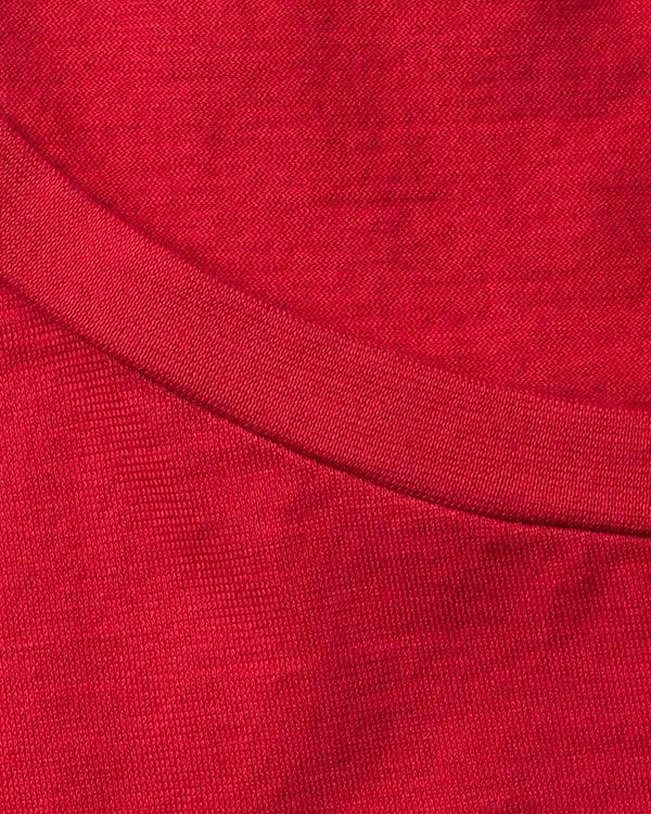 женская футболка European Culture, сезон: лето 2016. Купить за 2600 руб. | Фото 4