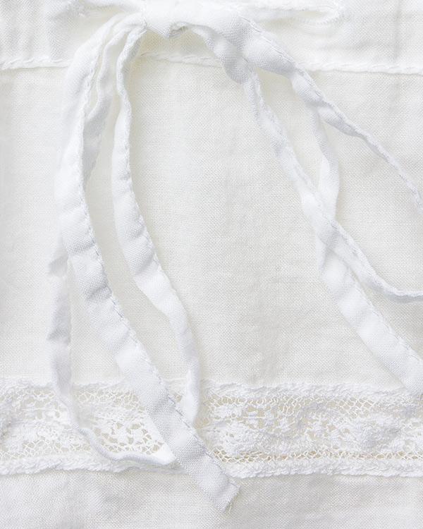 женская блуза European Culture, сезон: лето 2016. Купить за 5700 руб. | Фото 4