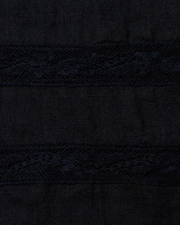 женская блуза European Culture, сезон: лето 2016. Купить за 7700 руб. | Фото $i