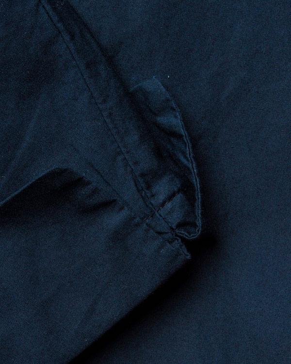 женская рубашка European Culture, сезон: лето 2016. Купить за 6700 руб. | Фото 4
