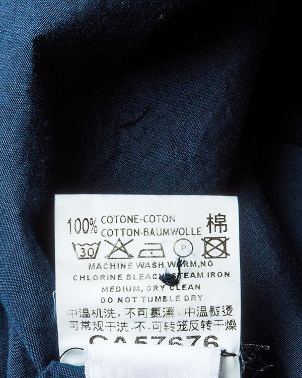 женская рубашка European Culture, сезон: лето 2016. Купить за 6700 руб. | Фото 5