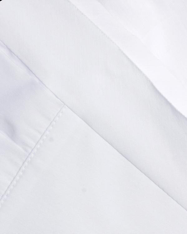 женская блуза Balossa, сезон: лето 2017. Купить за 7000 руб. | Фото $i