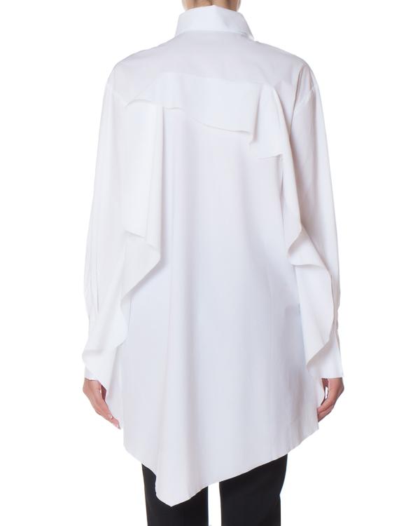 женская рубашка Balossa, сезон: зима 2017/18. Купить за 17300 руб. | Фото $i