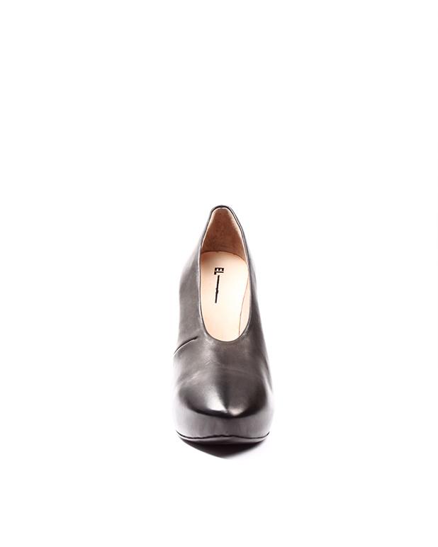 женская туфли Elisanero, сезон: зима 2013/14. Купить за 12700 руб. | Фото 2