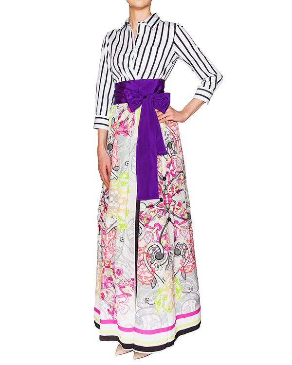 женская платье Sara Roka, сезон: лето 2016. Купить за 66700 руб. | Фото 1