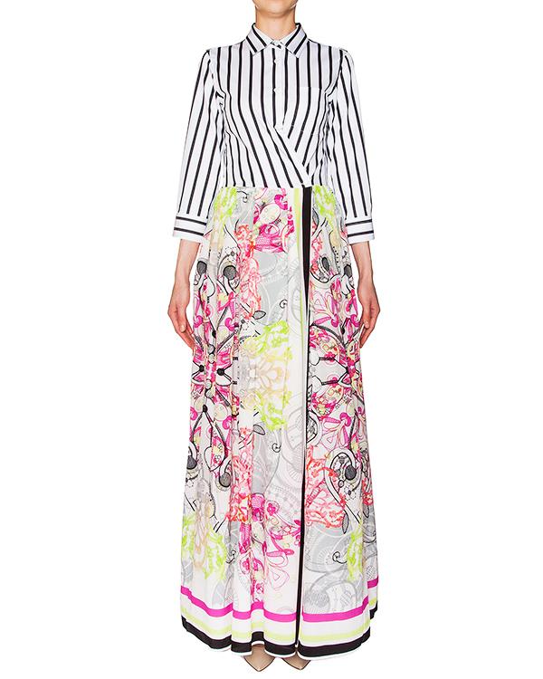 женская платье Sara Roka, сезон: лето 2016. Купить за 66700 руб. | Фото 2