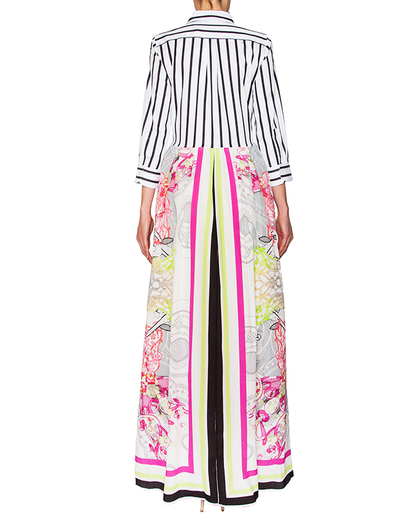 женская платье Sara Roka, сезон: лето 2016. Купить за 66700 руб. | Фото 3