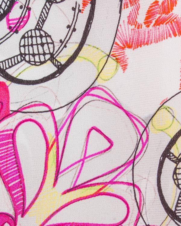 женская платье Sara Roka, сезон: лето 2016. Купить за 66700 руб. | Фото 4