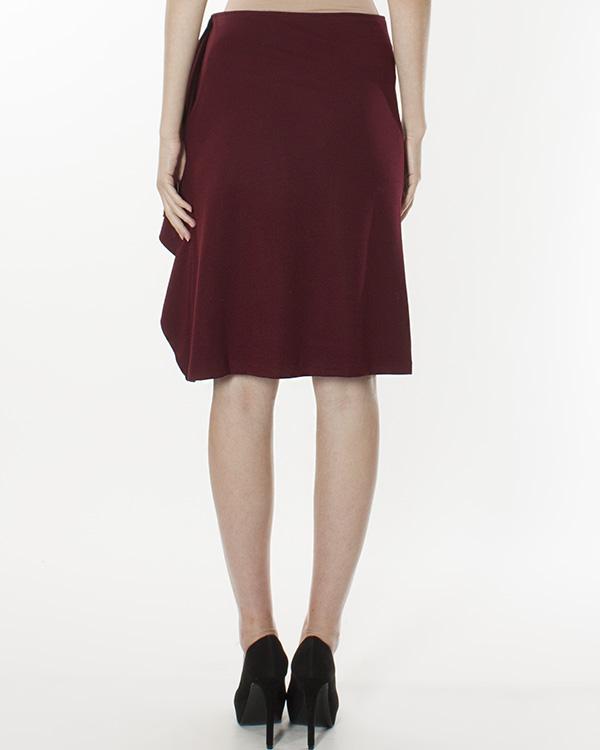 женская юбка P.A.R.O.S.H., сезон: зима 2012/13. Купить за 4600 руб. | Фото 2
