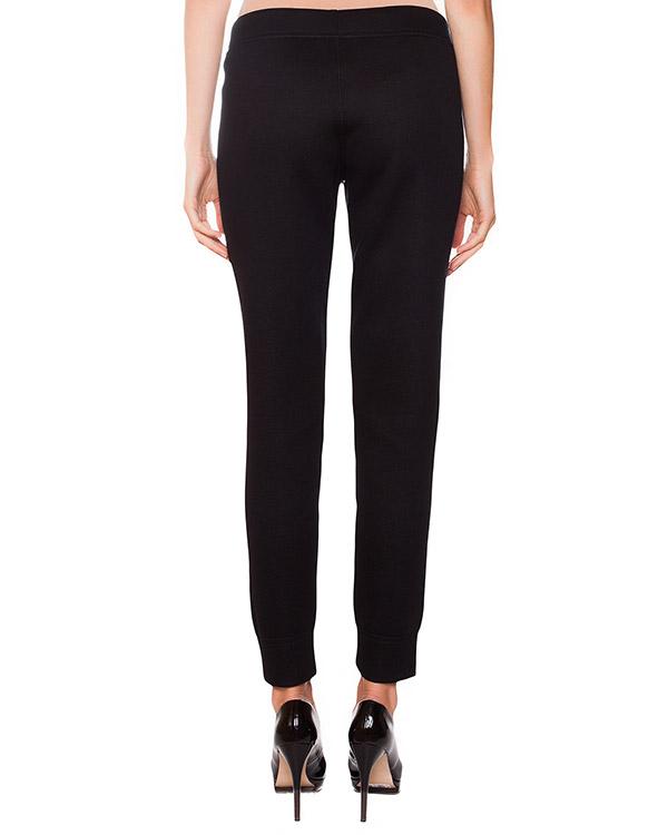 женская брюки P.A.R.O.S.H., сезон: зима 2015/16. Купить за 6300 руб. | Фото 2