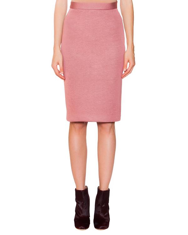 женская юбка P.A.R.O.S.H., сезон: зима 2015/16. Купить за 4400 руб. | Фото 1
