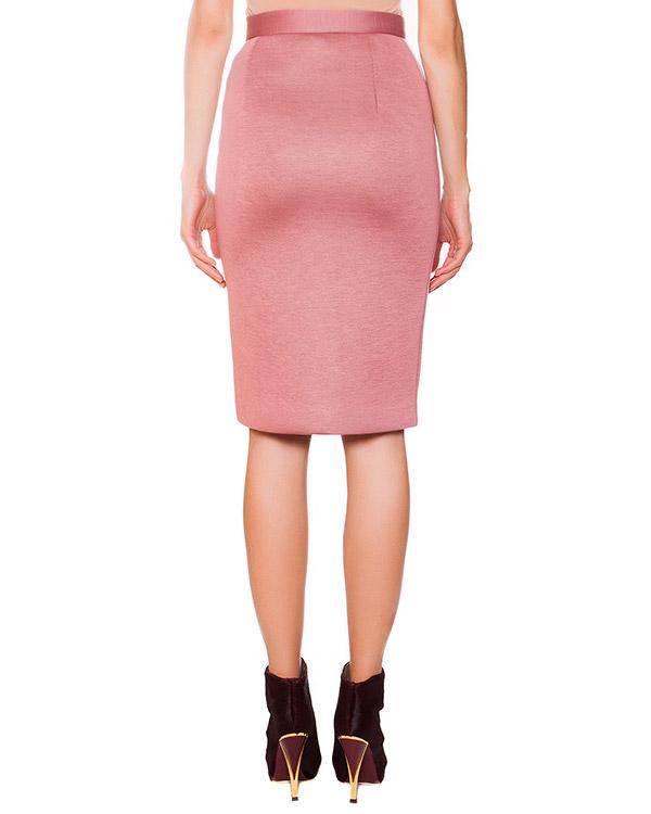 женская юбка P.A.R.O.S.H., сезон: зима 2015/16. Купить за 4400 руб. | Фото 2