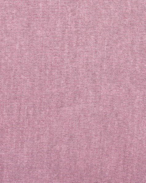 женская юбка P.A.R.O.S.H., сезон: зима 2015/16. Купить за 4400 руб. | Фото 4
