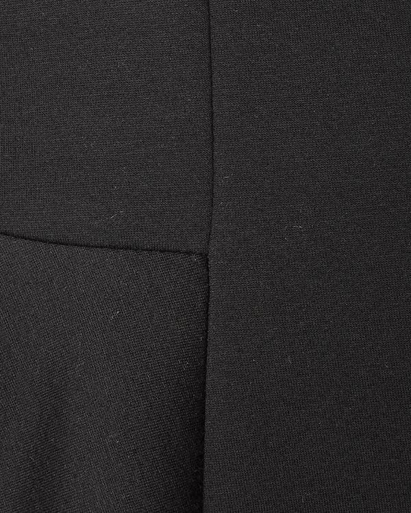 женская юбка P.A.R.O.S.H., сезон: зима 2015/16. Купить за 4700 руб. | Фото 4