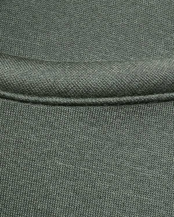 женская платье P.A.R.O.S.H., сезон: зима 2015/16. Купить за 10900 руб. | Фото $i