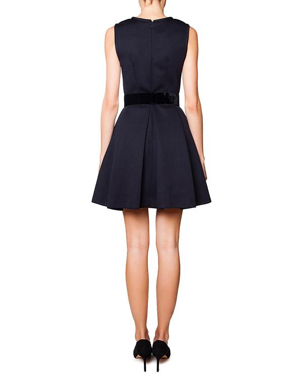 женская платье P.A.R.O.S.H., сезон: зима 2015/16. Купить за 12200 руб. | Фото 2