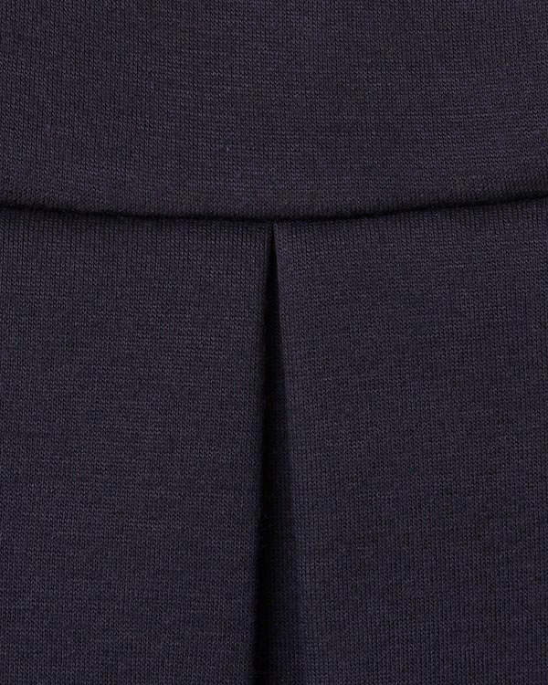 женская платье P.A.R.O.S.H., сезон: зима 2015/16. Купить за 12200 руб. | Фото 4