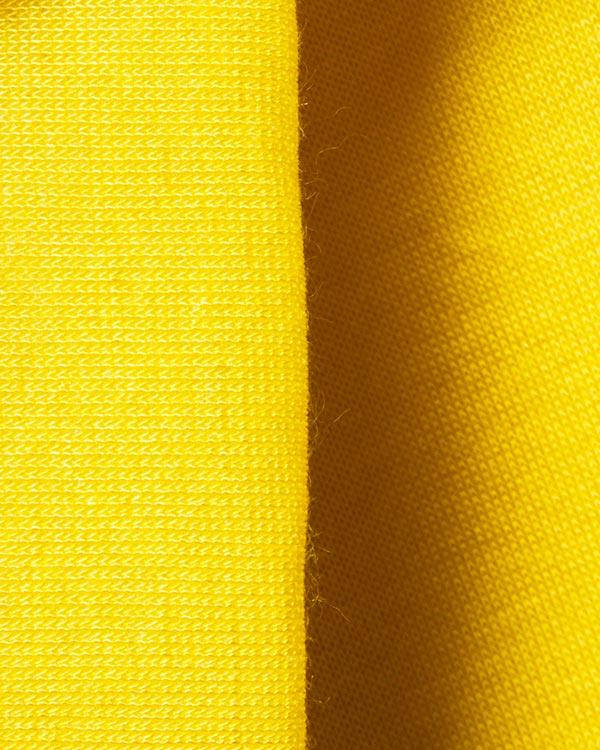 женская жакет P.A.R.O.S.H., сезон: лето 2016. Купить за 9300 руб. | Фото 4