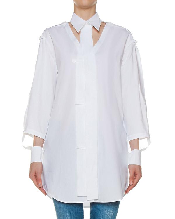 блуза  артикул EMIRI марки Balossa купить за 8200 руб.