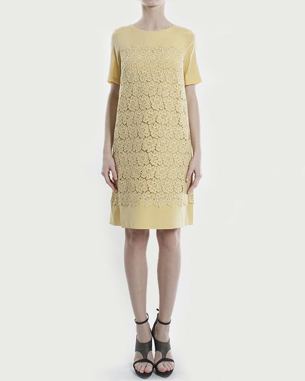 женская платье P.A.R.O.S.H., сезон: лето 2013. Купить за 13500 руб. | Фото 1