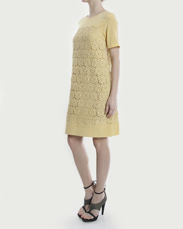 женская платье P.A.R.O.S.H., сезон: лето 2013. Купить за 13500 руб. | Фото $i