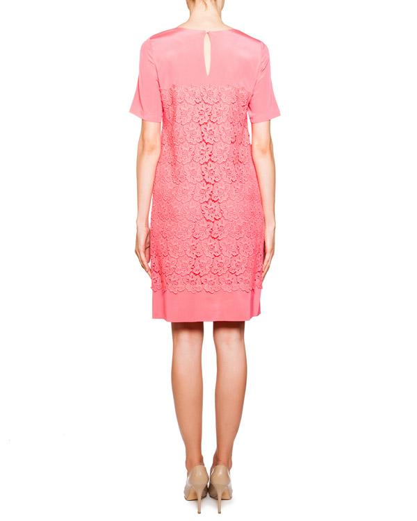 женская платье P.A.R.O.S.H., сезон: лето 2013. Купить за 13500 руб. | Фото 3
