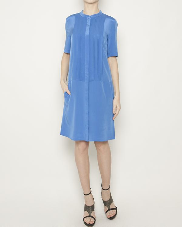 женская платье TIBI, сезон: лето 2013. Купить за 10900 руб.   Фото 1