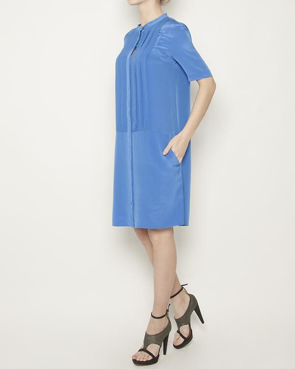 женская платье TIBI, сезон: лето 2013. Купить за 10900 руб.   Фото 2
