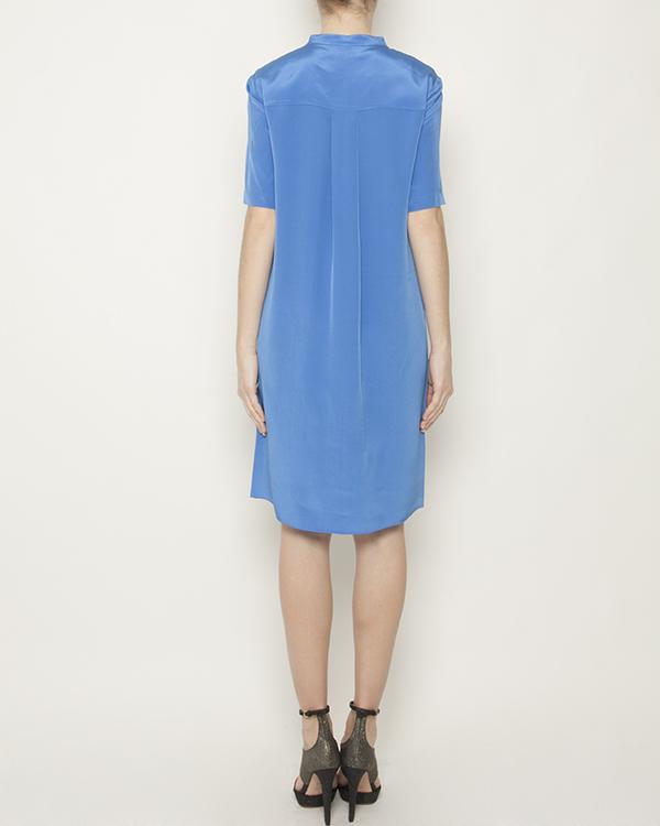 женская платье TIBI, сезон: лето 2013. Купить за 10900 руб.   Фото 3