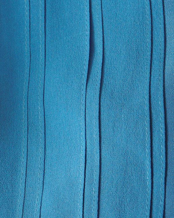 женская платье TIBI, сезон: лето 2013. Купить за 10900 руб.   Фото 4