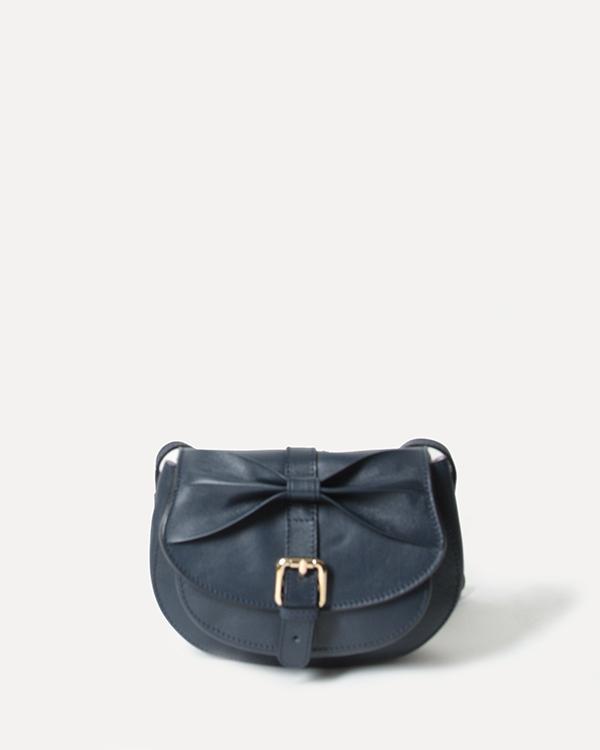 сумки женские летние 2012
