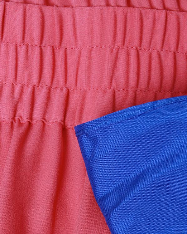 женская платье Valentino Red, сезон: лето 2013. Купить за 10600 руб.   Фото 4