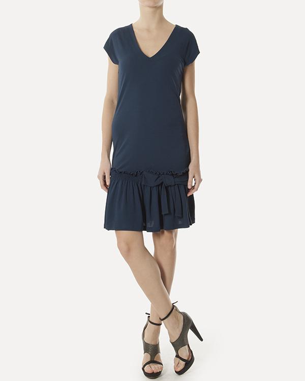 женская платье Valentino Red, сезон: лето 2013. Купить за 6700 руб. | Фото 1
