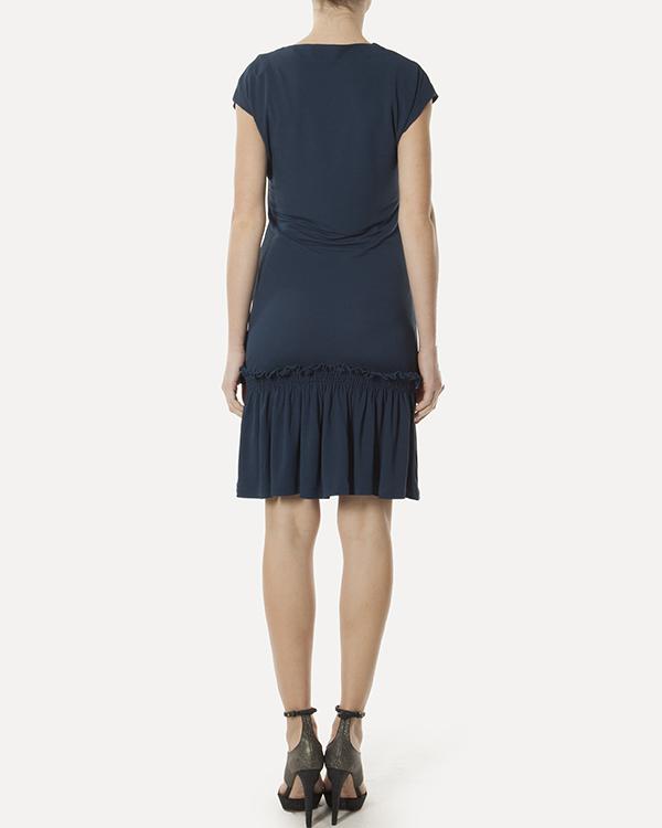 женская платье Valentino Red, сезон: лето 2013. Купить за 6700 руб. | Фото $i