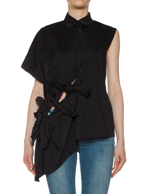 блуза  артикул ETERA марки Balossa купить за 7800 руб.