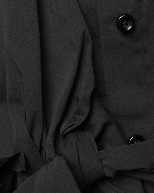 женская блуза Balossa, сезон: лето 2017. Купить за 7800 руб.   Фото $i