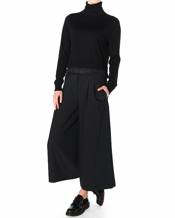 женская брюки TIBI, сезон: зима 2014/15. Купить за 15000 руб. | Фото 3