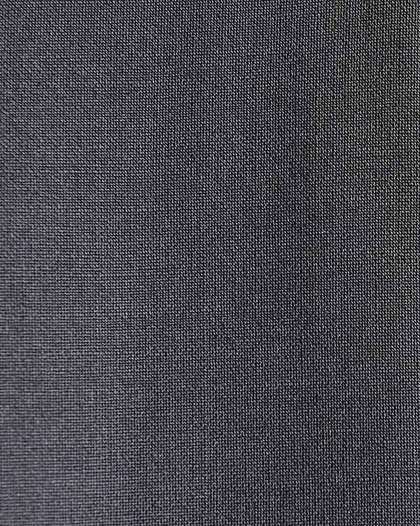 женская брюки TIBI, сезон: зима 2014/15. Купить за 15000 руб. | Фото 4