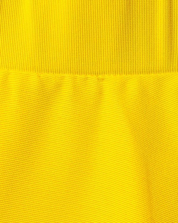 женская юбка P.A.R.O.S.H., сезон: лето 2014. Купить за 10200 руб. | Фото 4