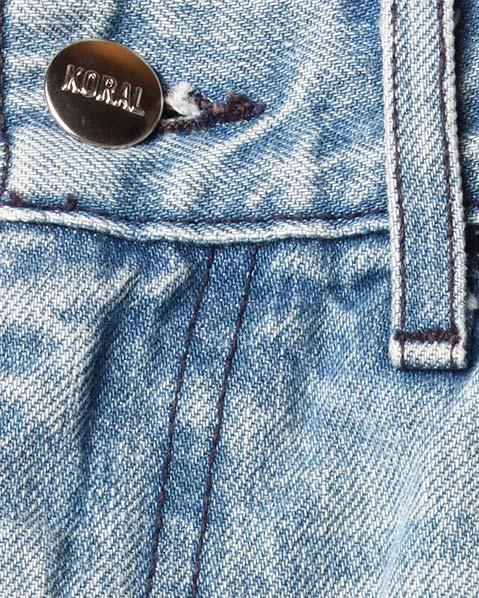 женская шорты Koral, сезон: лето 2015. Купить за 7300 руб. | Фото 4