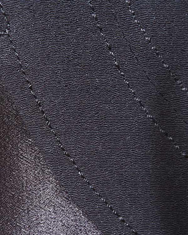 женская шорты HELMUT LANG, сезон: лето 2015. Купить за 10200 руб. | Фото 4