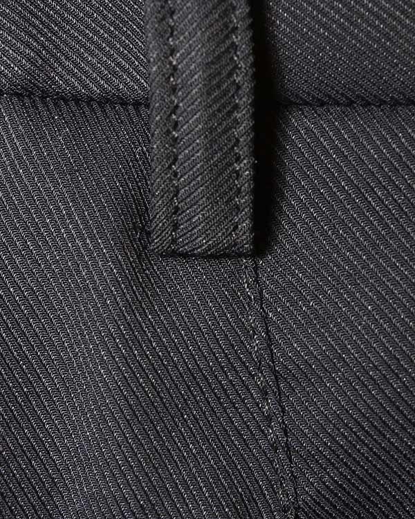 женская брюки HELMUT LANG, сезон: лето 2015. Купить за 11700 руб. | Фото 4