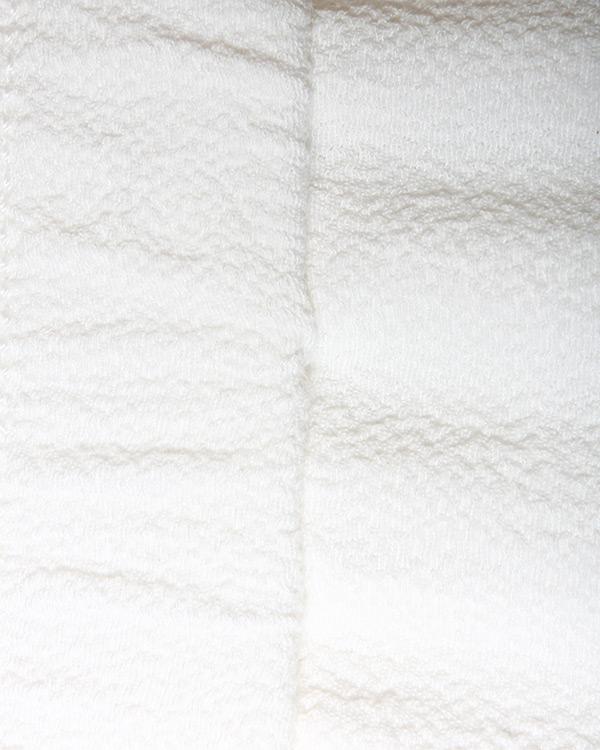 женская юбка HELMUT LANG, сезон: лето 2015. Купить за 11200 руб. | Фото 4