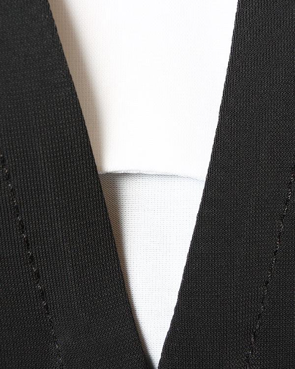 женская платье HELMUT LANG, сезон: лето 2015. Купить за 15100 руб.   Фото $i