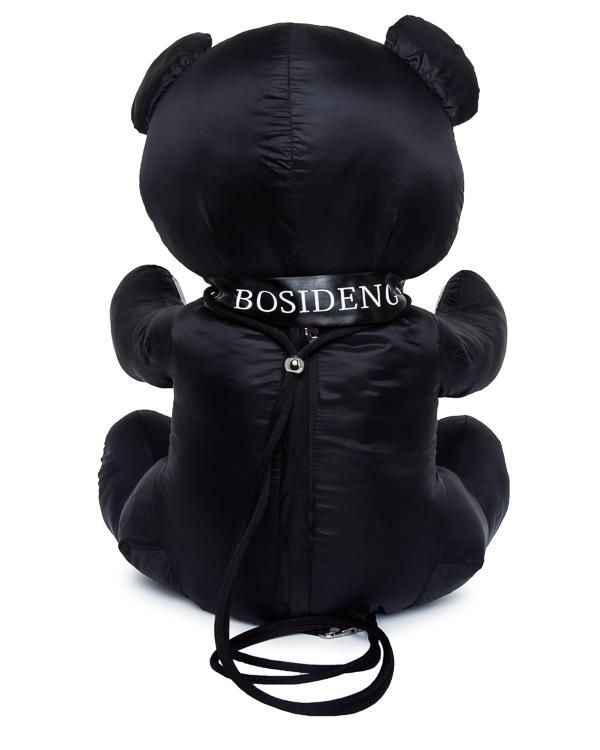 аксессуары рюкзак Bosideng, сезон: зима 2017/18. Купить за 3600 руб. | Фото $i