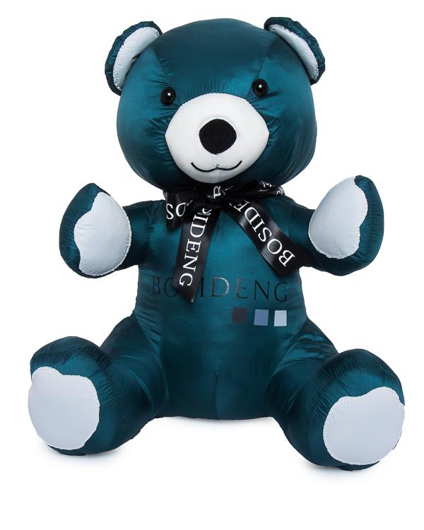 рюкзак из влагоотталкивающего материала  артикул F07IT-TEDDYBAG марки Bosideng купить за 3600 руб.