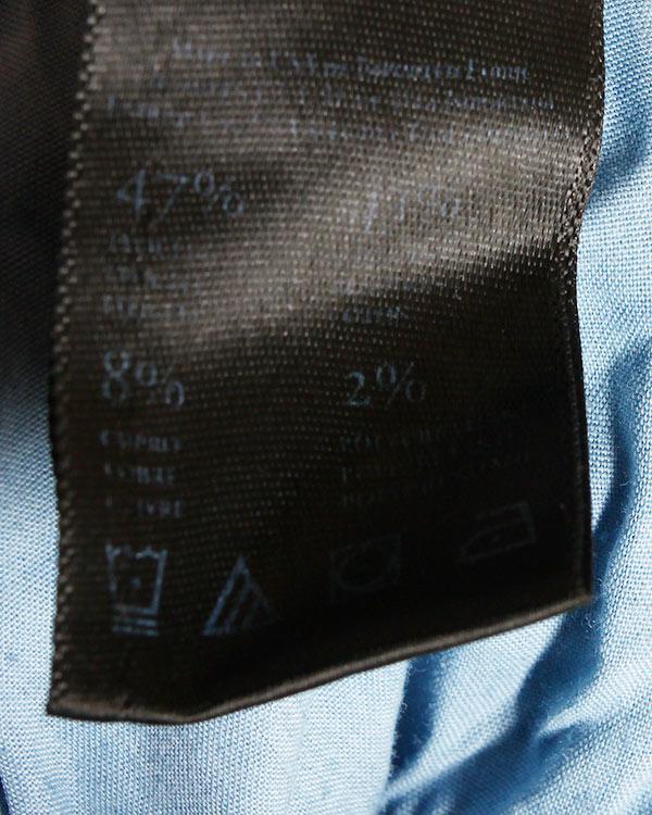 женская джинсы Koral, сезон: зима 2014/15. Купить за 10000 руб. | Фото 4